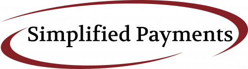 Simplified Payments, Inc.
