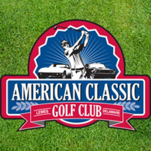 American Classic Golf Club