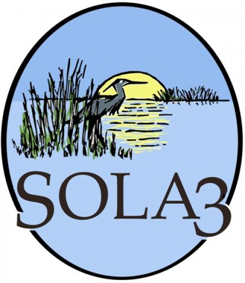 Save Our Lakes Alliance 3 (SOLA 3)