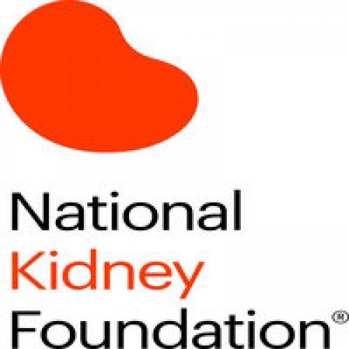 National Kidney Foundation of Maryland