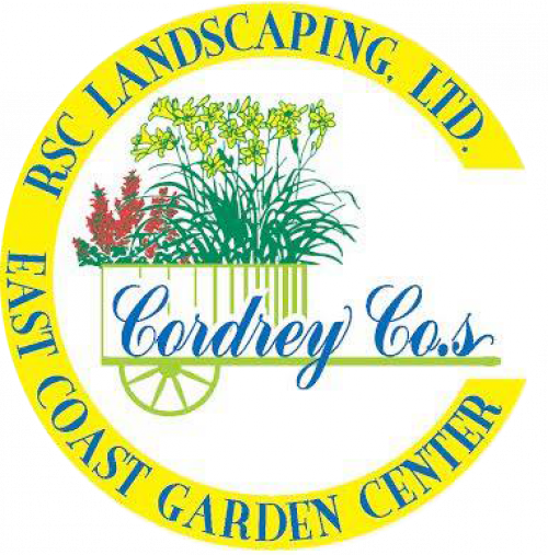 East Coast Garden Center