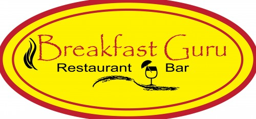 Breakfast Guru Restaurant & Bar