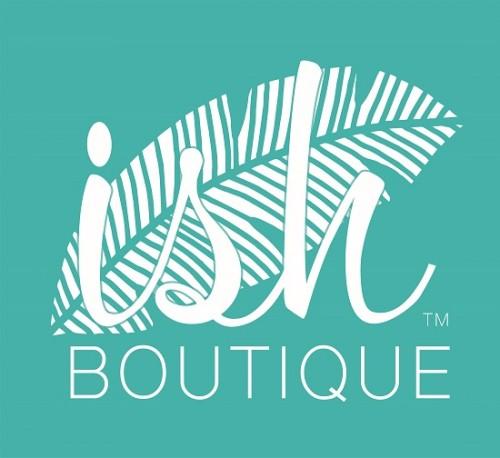 ish Boutique