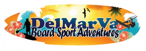 Delmarva Board Sports & Discovery Tours
