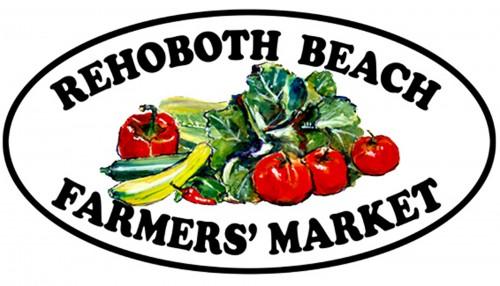 Rehoboth Beach Farmer