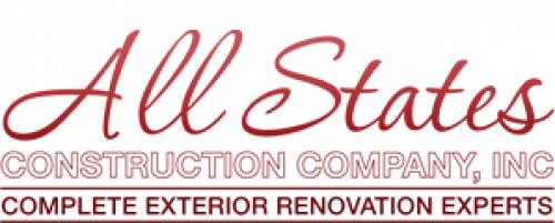 All States Construction Company, Inc.