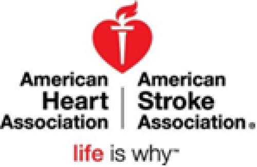 American Heart Association in Delaware