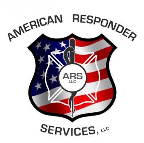 American Responder Services LLC