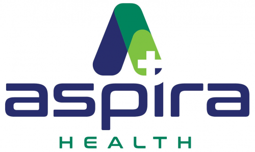 Aspira Health