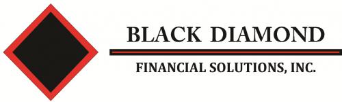 Black Diamond Financial Solutions, Inc.