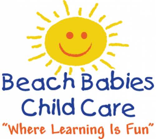 Beach Babies Child Care, Inc.