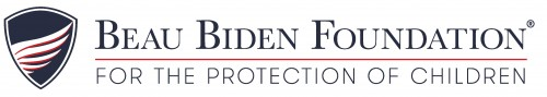 Beau Biden Foundation for the Protection of Children