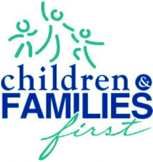 Children & Families First