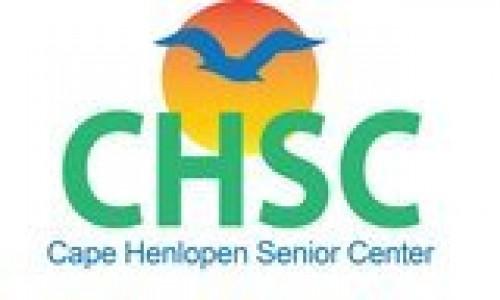 Cape Henlopen Senior Ctr.