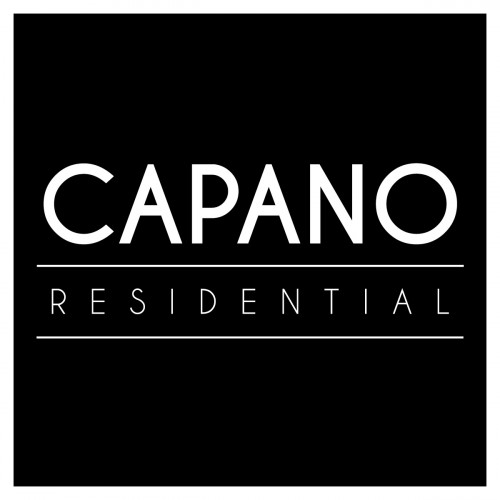 Capano Residential