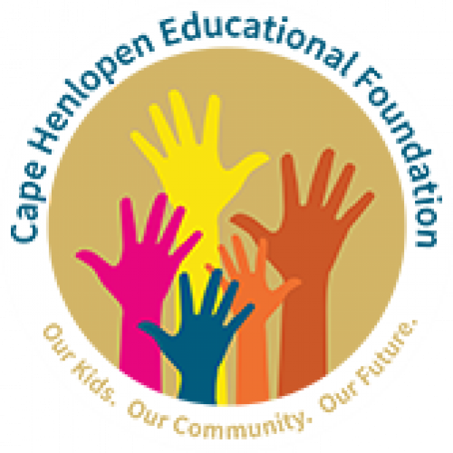 CHEF-Cape Henlopen Educational Foundation