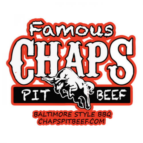 Famous Chaps Pit Beef of Rehoboth Beach