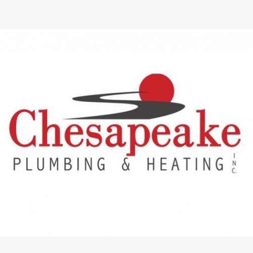 Chesapeake Plumbing & Heating