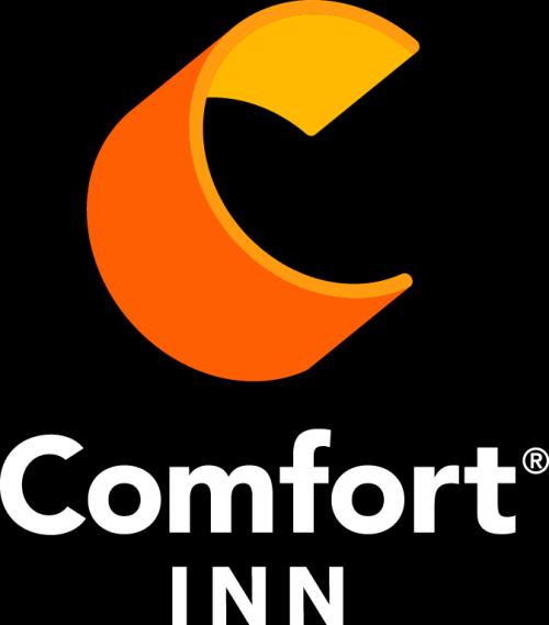Comfort Inn Rehoboth