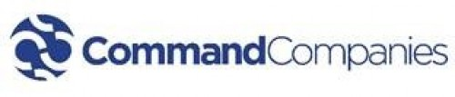 Unimac Graphics, A Command Company