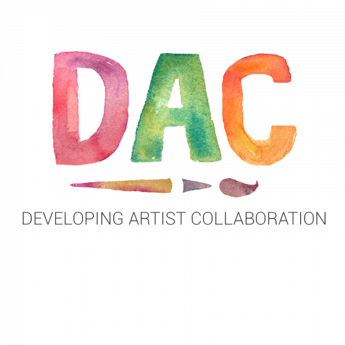 Developing Artist Collaboration (formerly Dewey Artist Collaboration)