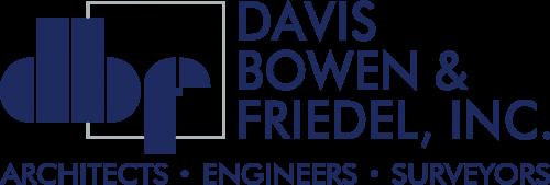 Davis, Bowen & Friedel, Inc.