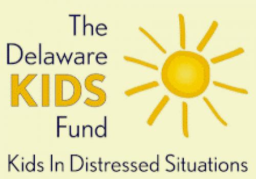 Delaware KIDS Fund