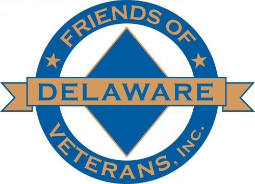 Friends of Delaware Veterans, Inc.
