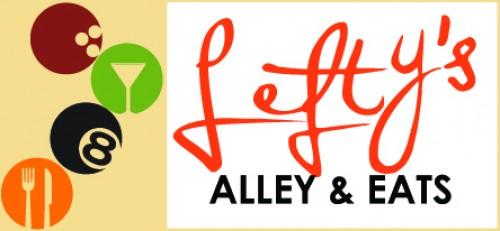 Lefty's Alley & Eats