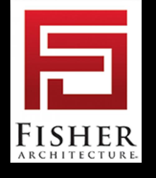 Fisher Architecture, LLC