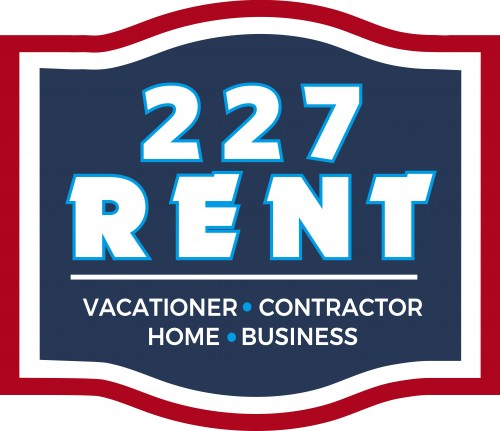 222 RENT (formerly Grand Rental Station)