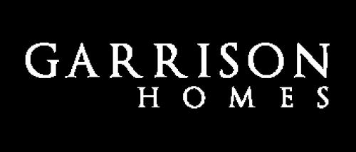 Garrison Homes LLC
