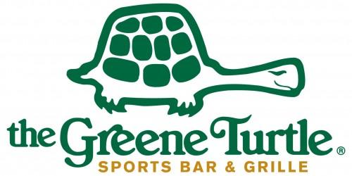 Greene Turtle, The