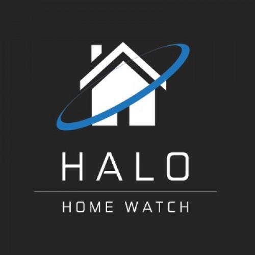 Halo Home Watch
