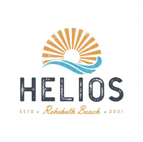 Helios Sunglasses