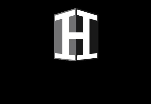 Heritage Inn, The