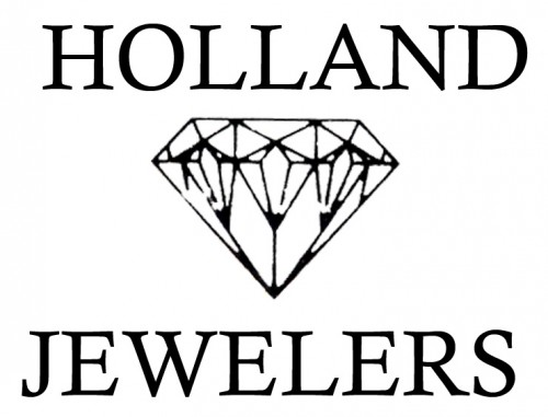 Holland Jewelers, Inc.