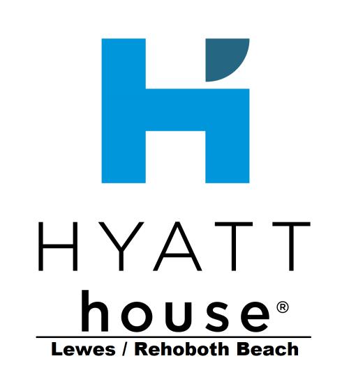 Hyatt House Lewes/Rehoboth
