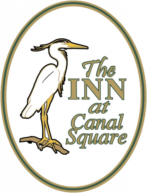 Inn at Canal Square