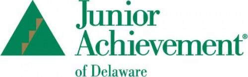 Junior Achievement of Delaware