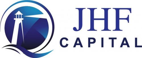 JHF Capital, LLC