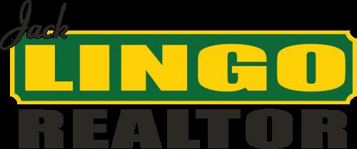 Jack Lingo, Inc., REALTOR