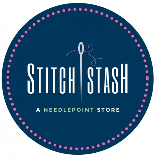 Stitch-Stash