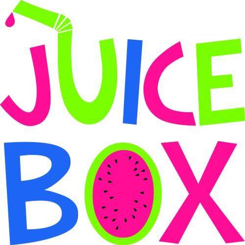 Juice Box Cafe