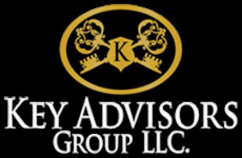Key Advisors Group