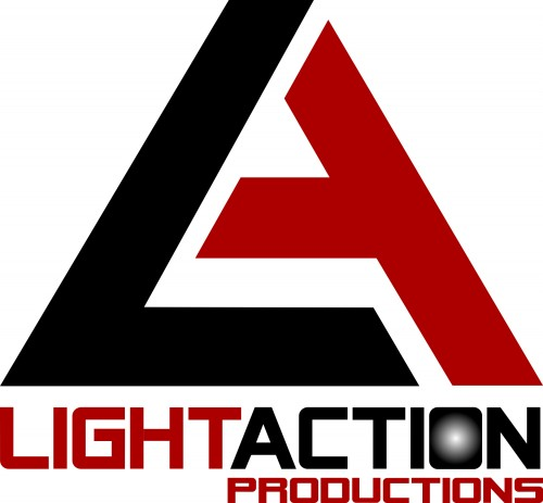 Light Action Productions