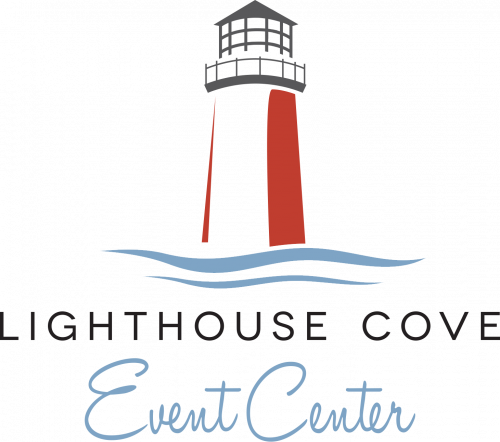 Lighthouse Cove Event Center
