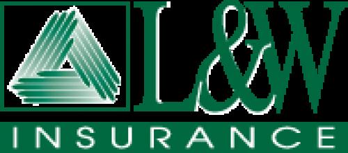 L & W Insurance