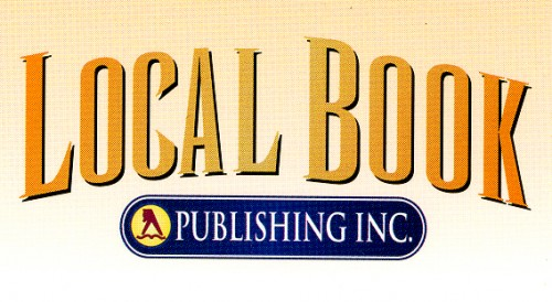 Local 360 Media & Local Book