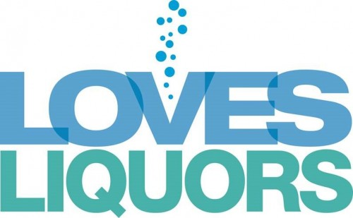 Loves Liquors LLC